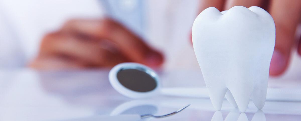 Эндодонтическое лечение или лечение корневых каналов фото ( endodonticheskoe lechenie )